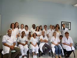 bureau des internes aphp médecine interne hôpital antoine ap hp