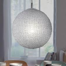 Deckenlampen Wohnzimmer Modern Funvit Com Lila Dachschräge