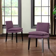 apartments breathtaking purple dining room chairs apartments breathtaking purple dining room chairs bpforiginalcolorsviolet brown bronze white tablev table set chair covers