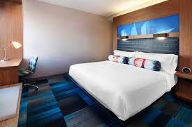 hotels with 2 bedroom suites in denver co aloft denver downtown denver co 800 15th 80202