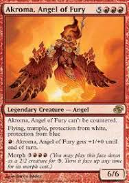 akroma s memorial concerted effort akroma angel of fury akroma s memorial