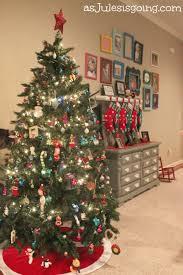 the ultimate christmas season bucket list