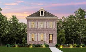 the bradford model u2013 3br 2 5ba homes for sale in hendersonville