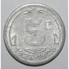 chambre de commerce perigueux dordogne 24 5 centimes 1923 1928 perigueux chambre de