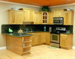 wooden kitchen ideas oak cabinets kitchen ideas postpardon co