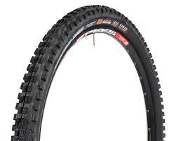 trail guide tires top ten guide best 29