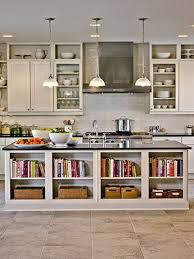 kitchen remodeling and finishing contractor serving westchester ny