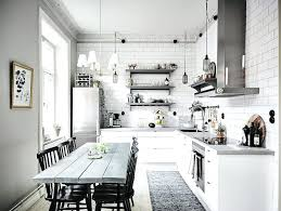 home interior wholesale beautiful scandinavian home decor photos decor details interior