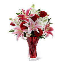 wedding flowers mississauga flower delivery mississauga buy funeral flowers from our shops