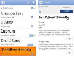 vending apk font vending apk version 1 1 kupriyanov