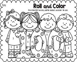 peaceful inspiration ideas 100th day coloring pages enjoy this