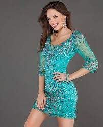 83 best turquoise prom dress images on pinterest turquoise prom