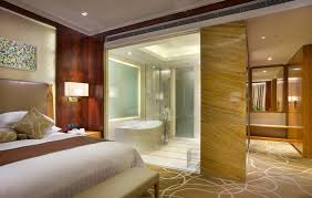 master bedroom and bathroom ideas ensuite bathroom in bedroom google search party pinterest