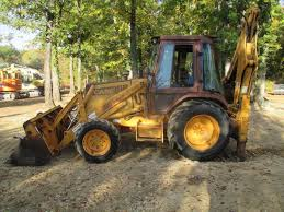 case 580 sk backhoe loaders id 3993a66c mascus usa