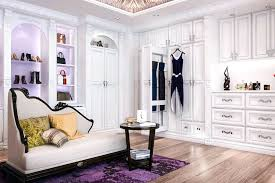 bedroom closet systems closet built in closets ideas bedroom closet systems master