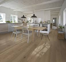 Wicks Laminate Flooring Wood Flooring Michael John Flooring