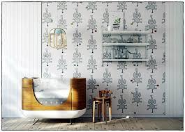 tapisserie chambre bébé tapisserie chambre bb free papier peint chambre bebe mixte dco avec
