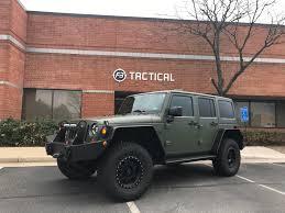jeep hellcat 6x6 jankel single cab jeep j8 pick up utility jankel tactical