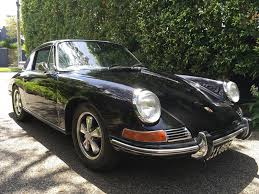 1966 porsche 911 value 1966 porsche 911 for sale
