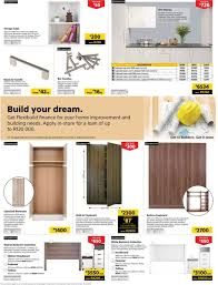 diy kitchen cabinets builders warehouse builders warehouse current catalogue 2019 05 21 2019 06 16