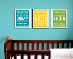 Wall Art Quotes Stickers Mesmerizing Quote Wall Art 122 Inspirational Quotes Wall Art