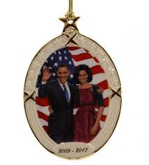it s a black thang president barack obama products gifts items