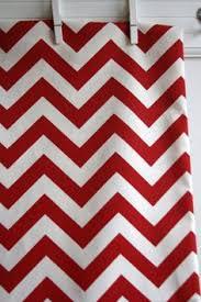 home decor weight fabric chevron fabric nest pinterest fat quarters fabrics and