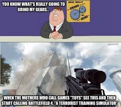 What Grinds My Gears Meme - video games grinds my gears video game memes pokémon go