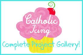 catholic crafts for free