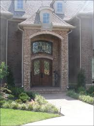 Brick Stone And Dryvit Exterior by 24 Best Decor Ideas Images On Pinterest Bricks Beautiful Baby