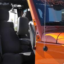 jeep wrangler door mirrors jeep wrangler side view mirrors custom replacement carid com
