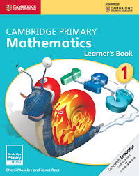 primary education resources cambridge university press