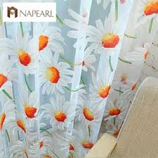 best kitchen window curtains products on wanelo