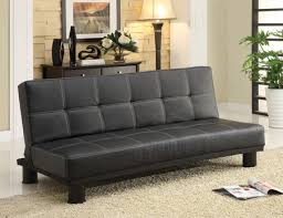5290 collin adjustable sofa bed collection by crown mark