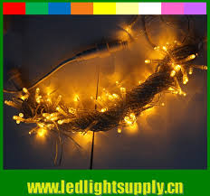 low voltage string lights low voltage christmas lights low voltage christmas lights suppliers