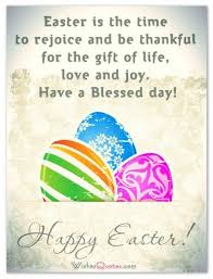 easter quotes famous easter quotes 100 quotes easter blessings and easter