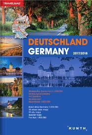 Gam Bad Schwartau Reiseatlas Deutschland By Kunth Verlag Gmbh U0026 Co Kg Issuu