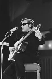 Songs With Blind In The Title José Feliciano Wikipedia