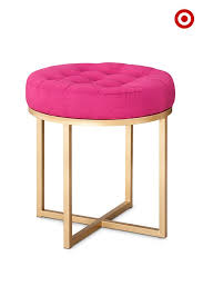 Vanity Stools And Benches Bathroom Great Best 25 Vanity Stool Ideas Only On Pinterest Craft