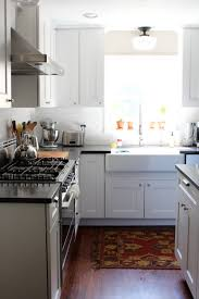 martha stewart kitchen island wood countertops martha stewart kitchen cabinets lighting flooring