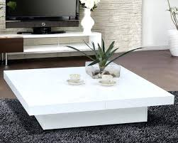 Black Modern Coffee Table Modern Coffee Table White Black And White Modern Coffee Table S