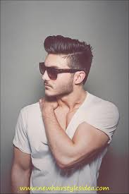mens hairstyles 2015 undercut pictures on mens hairstyle new undercut hairstyle