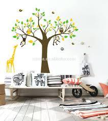 wall ideas family tree wall decor sticker quality home wall