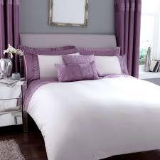 heather vienna duvet cover bedroom ideas pinterest vienna