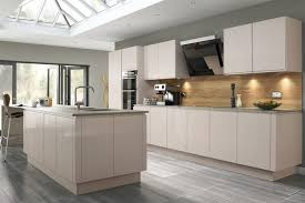 contemporary kitchen ideas 2014 these cabinets but matt and a less color modern kitchen