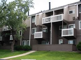 the pines apartments lakewood co 80228