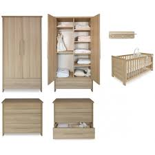 top bed also kids affordable baby nursery furniture room interior