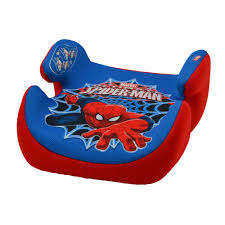 booster seat nania topo comfort childrens child marvel disney car booster seat