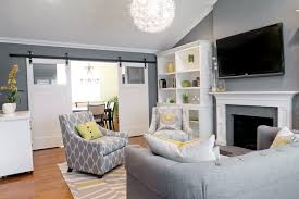 colors for a living room 9 fashionably cool living best cool colors for living room home