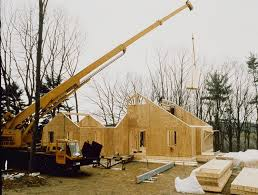 sip cabin kits sip custom home packages energy efficient house plans